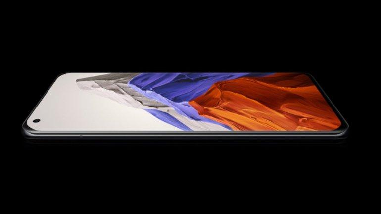 Xiaomi Mi 11 Ultra ve Xiaomi Mi 11 Pro Tanıtıldı. İşte Özellikleri!