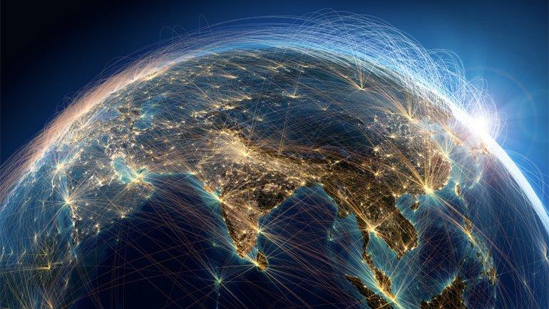 Dünyanın En Büyük Siber Tehditleri Açıklandı