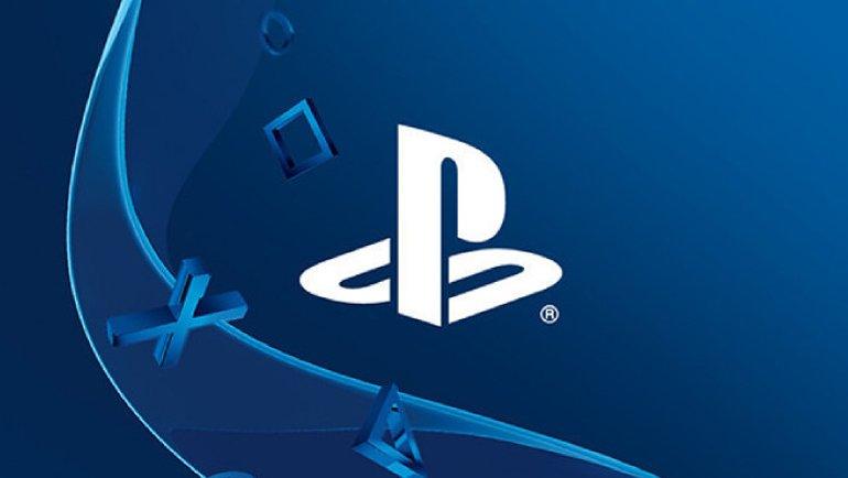 Sony, Yeni Bir El Konsolu, Yeni Bir PlayStation Portable Yapar mı?