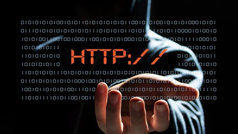 Google URL'leri Üzerinden Şirketlere Saldırılıyor!