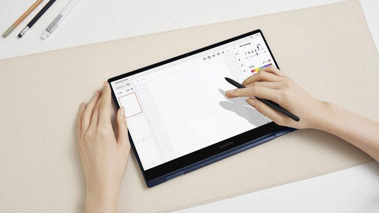 Samsung Galaxy Book Pro ve Fazlası Tanıtıldı: İşte Özellikleri ve Fiyatları