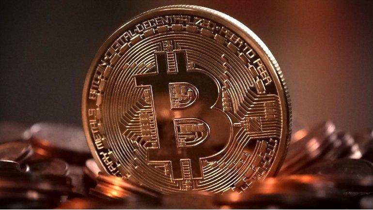 Bu 5 Kripto Para Birimi Dolandırıcılığına Dikkat!