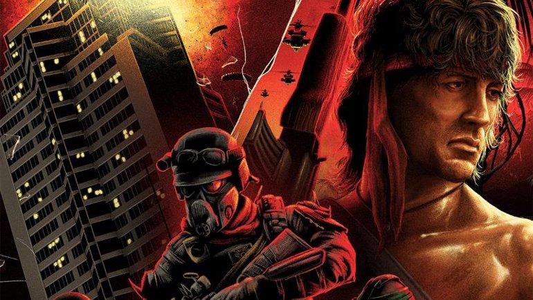 Call of Duty: Mobile 4. Sezonu'yla İlgili Bilinmesi Gereken 10 Şey