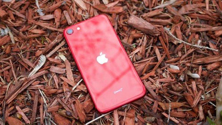 2021'in Ortasına Gelmişken, iPhone SE (2020) Halen Alınır mı?