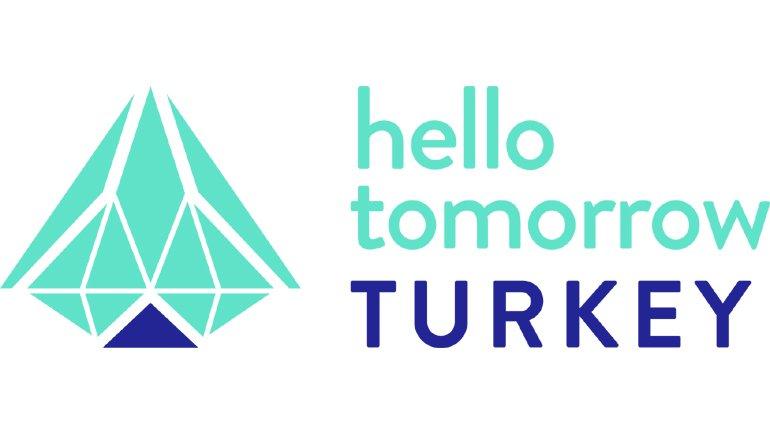 Teknoloji Ekosistemi Hello Tomorrow Türkiye ile Buluştu