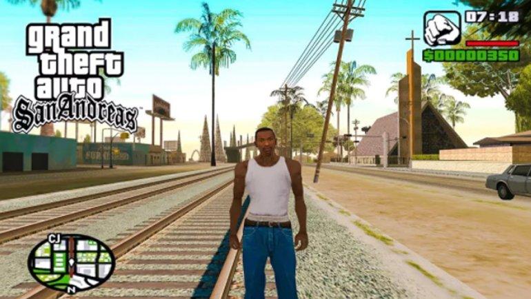 GTA 6'dan Önce Oynanması Gereken En İyi GTA Oyunları