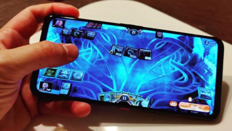 Oyun Telefonu Satın Alınır mı? Ya da Bir Oyun Telefonu Almalı mısınız?