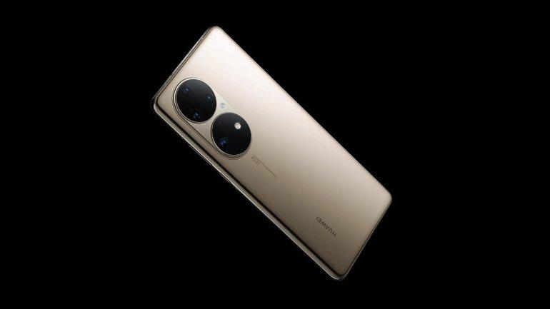 Huawei P50 ve P50 Pro Tanıtıldı: İşte Özellikleri ve Fazlası