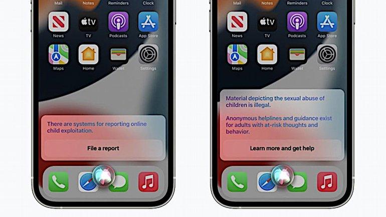 Apple'ın Tartışma Yaratan Yeni CSAM Tespit Özelliği Nedir; Ne İşe Yarıyor?