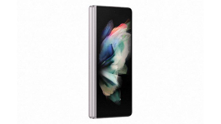 Samsung Galaxy Z Fold3 Ön İncelemesi