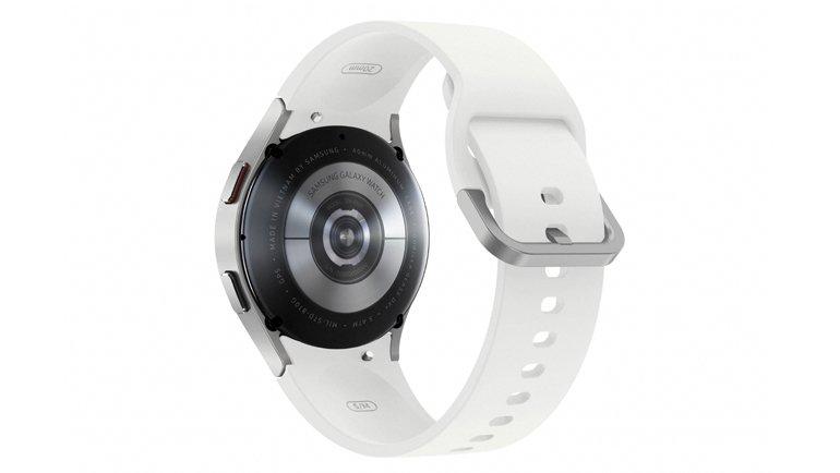 Samsung Galaxy Watch4 Ön İncelemesi