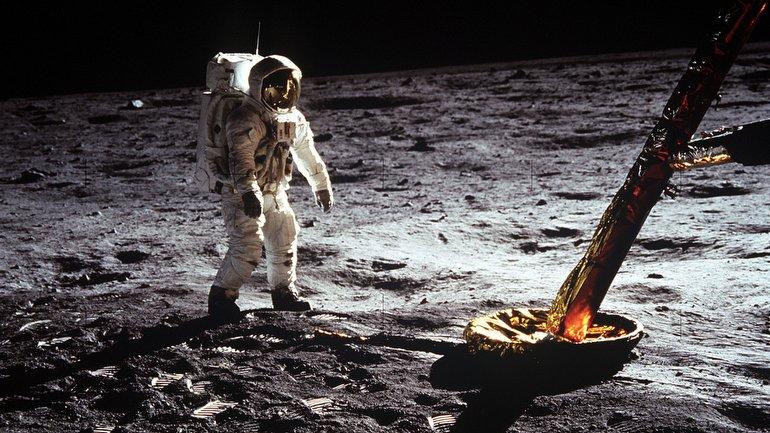 1969 Yılında Ay'a Ayak Bastığımız Apollo 11 Görevinin Görünmeyen Yüzü