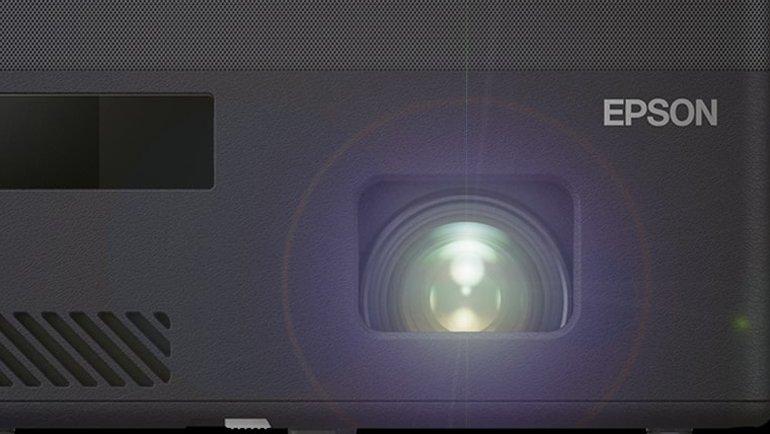 Projeksiyon Cihazı Alırken Nelere Dikkat Etmeli?