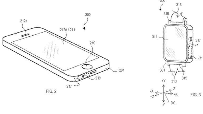 """Apple'dan iPhone 14 Alacaklara Büyük Sürpriz: Telefona """"Üfleyeceksiniz"""""""