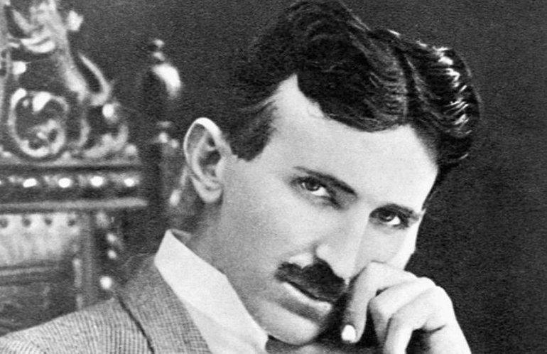 Nikola Tesla Kimdir? Nikola Tesla Neleri İcat Etti? Tüm Cevaplar İçeride...