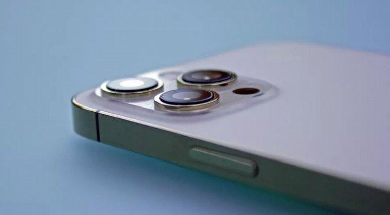 iPhone 13 ile Gelmesi Beklenen, Muhtemel 5 Büyük Yenilik...