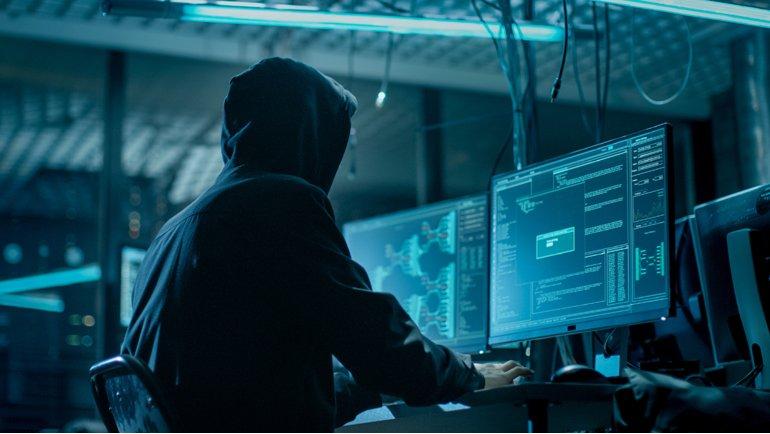 Hacker'ların Gözü Eğitim Kurumlarına Döndü