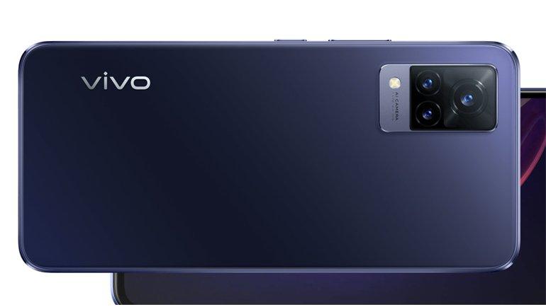 vivo V21 ve vivo V21e İncelemesi