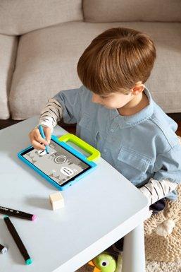 HUAWEI MatePad T8 Kids Edition Satışa Sunuldu