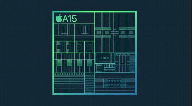 Apple, Beklenen iPhone 13'ü Tanıttı: İşte iPhone 13 Özellikleri ve Fiyatı