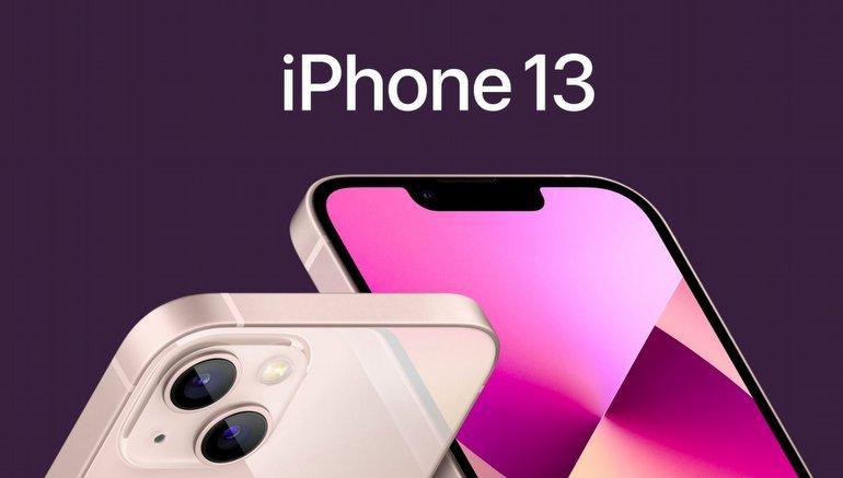 iPhone 13, iPhone 12'ye Karşı: Ne Kadar Farklılar; Yükseltmeye Değer mi?