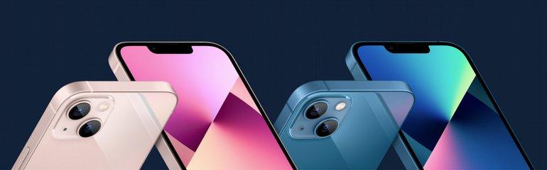 iOS 15 Ne Zaman Yayınlanacak? Hangi iPhone'lar iOS 15'i Alabilecek?