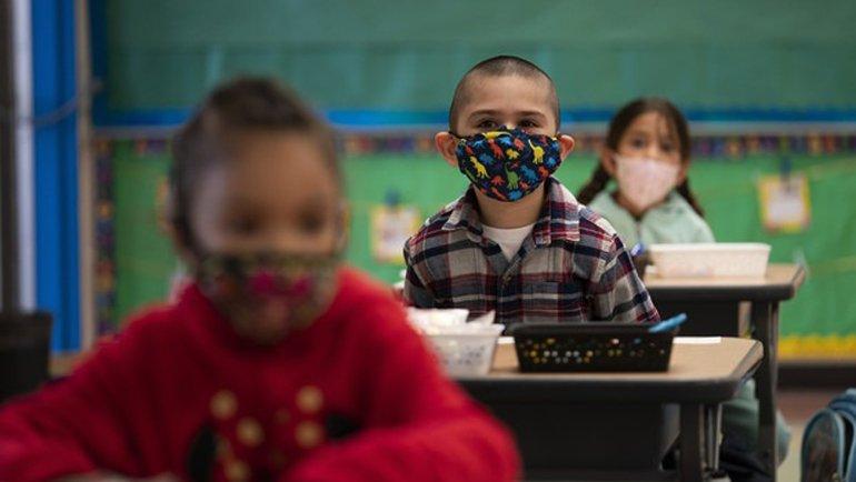 Dünyada Eğitim Nasıl Devam Ediyor?