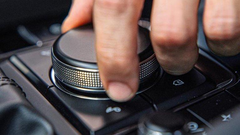 Mazda ve Bose İş Birliği 30 Yıldır Geleneklere Meydan Okuyor