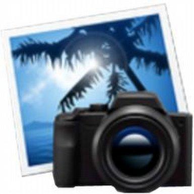 PhotoToFilm 3.8