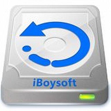iBoysoft Data Recovery Pro 2.0