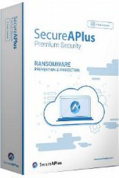 SecureAPlus Premium 5.3.0