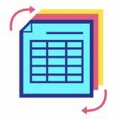 Spreadsheet Tool 2.0.0.100