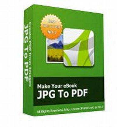 Jpg To Pdf 4 4 Rerun 12 04 2020 Gunun Tam Surumu Chip Online