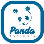 Panda'nın hesabını beğenmeyenler de var