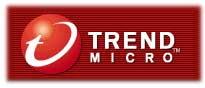 Trend Micro da saldırıdan nasibini aldı