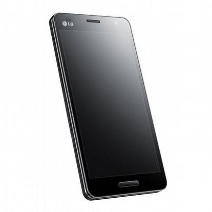 So sánh LG optimus GK và LTE2- điện thoại nào phù hợp với bạn