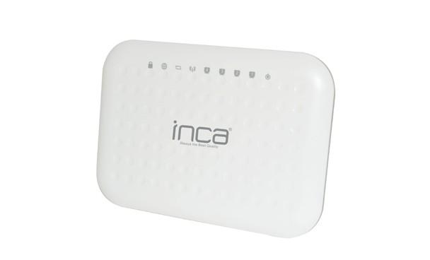 INCA MODEM WINDOWS 10 DOWNLOAD DRIVER