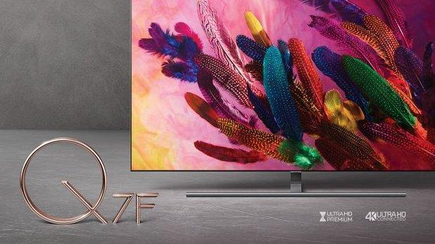 Chip Online Tv