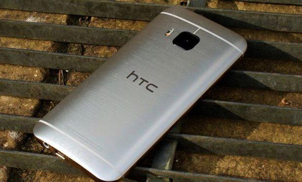 LTE Cat 6, 4G, NFC, Bluetooth 4.1, Wi-AC bağlantıları