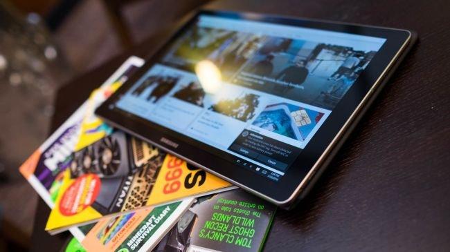 İyi bir Çin tableti nasıl satın alınır
