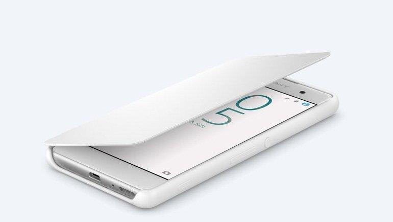 Cep telefonları Bravis: incelemeler, ayarlar, modeller