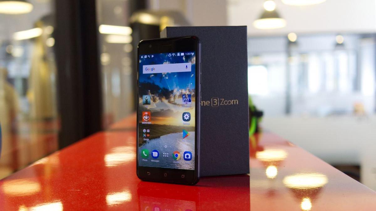 Nokia kameralar testte sayfa 6 chip online - Ekran Ve I Letim Sistemi