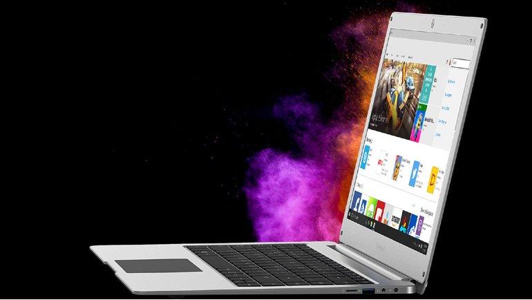 793d8b2acf28e 1000 TL fiyat kategorisindeki laptop'lara baktığımızda, burada teknik  kadroda 2 işlemci seçeneği görüyoruz. Bunlardan biri, elimizdeki Hometech HT  C14M'de ...