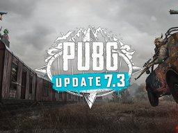 PubG Mobile'da yeni Livik haritası ile eğlence daha da artıyor! 2