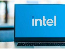 Intel'in 11. Nesil Yeni Core H-İşlemcisi, AMD'yi Geride Bırakıyor!