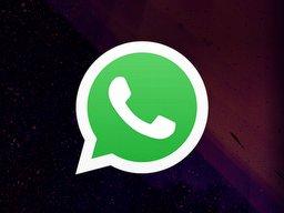 WhatsApp'ın Beklenen Özelliği Kaybolan Mesajlar Nasıl Çalışacak?